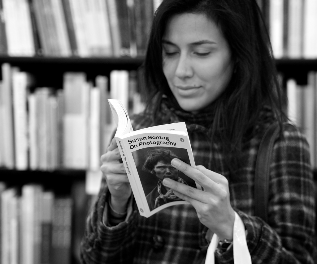 susan sontag essay on photography coursework help sites susan sontag on photography