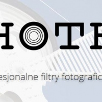 PHOTHO – Premiera nowej marki profesjonalnych filtrów fotograficznych
