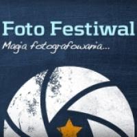 Laureaci konkursu Foto-Festiwal