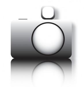 Flash w aparacie cyfrowym