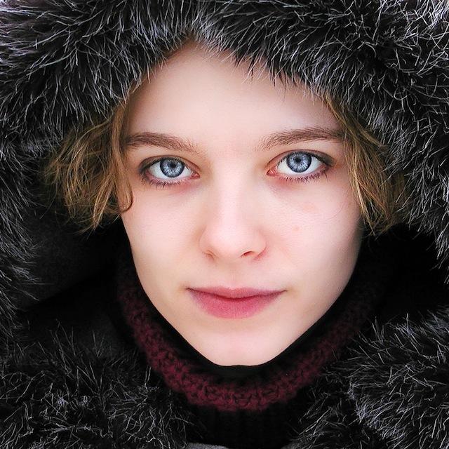 Najlepsze źródło światła w fotografii portretowej