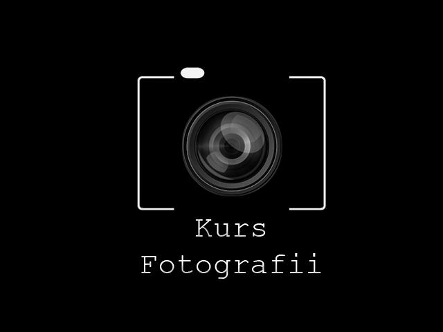 Kurs fotografii – jak robić zdjęcia, zagadnienia teoretyczne