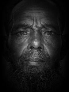 8 niestandardowych pomysłów na fotografię portretową