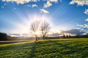 Fotografowanie krajobrazów – kolejna dawka porad