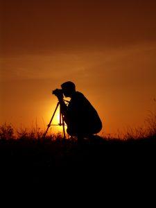 Statywy fotograficzne – kilka prawd na ich temat