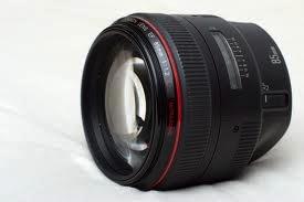 Jak fotografować obiektywem stałoogniskowym