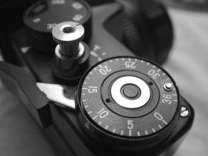 Porównanie różnych typów aparatów fotograficznych