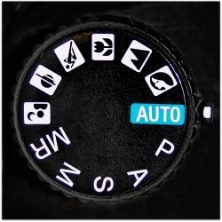 Jak działają i czym się różnią tryby tematyczne aparatu fotograficznego