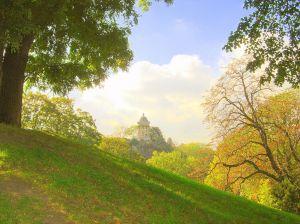 4 najważniejsze składniki dobrego zdjęcia krajobrazowego