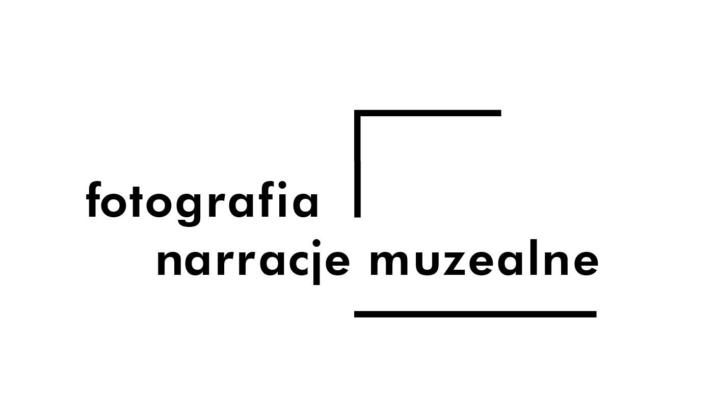 Międzynarodowa Konferencja naukowa pt. Fotografia – Narracje Muzealne