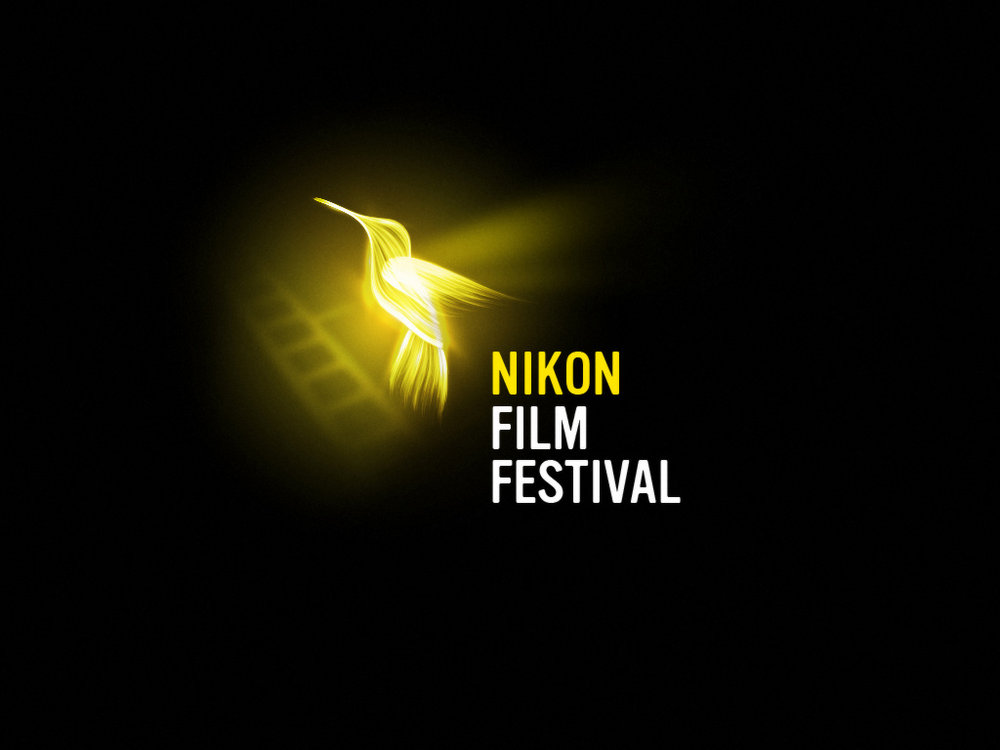 """Znamy zwycięzcę pierwszej edycji Nikon Film Festival! """"17 lat"""" najlepszym filmem w konkursie"""