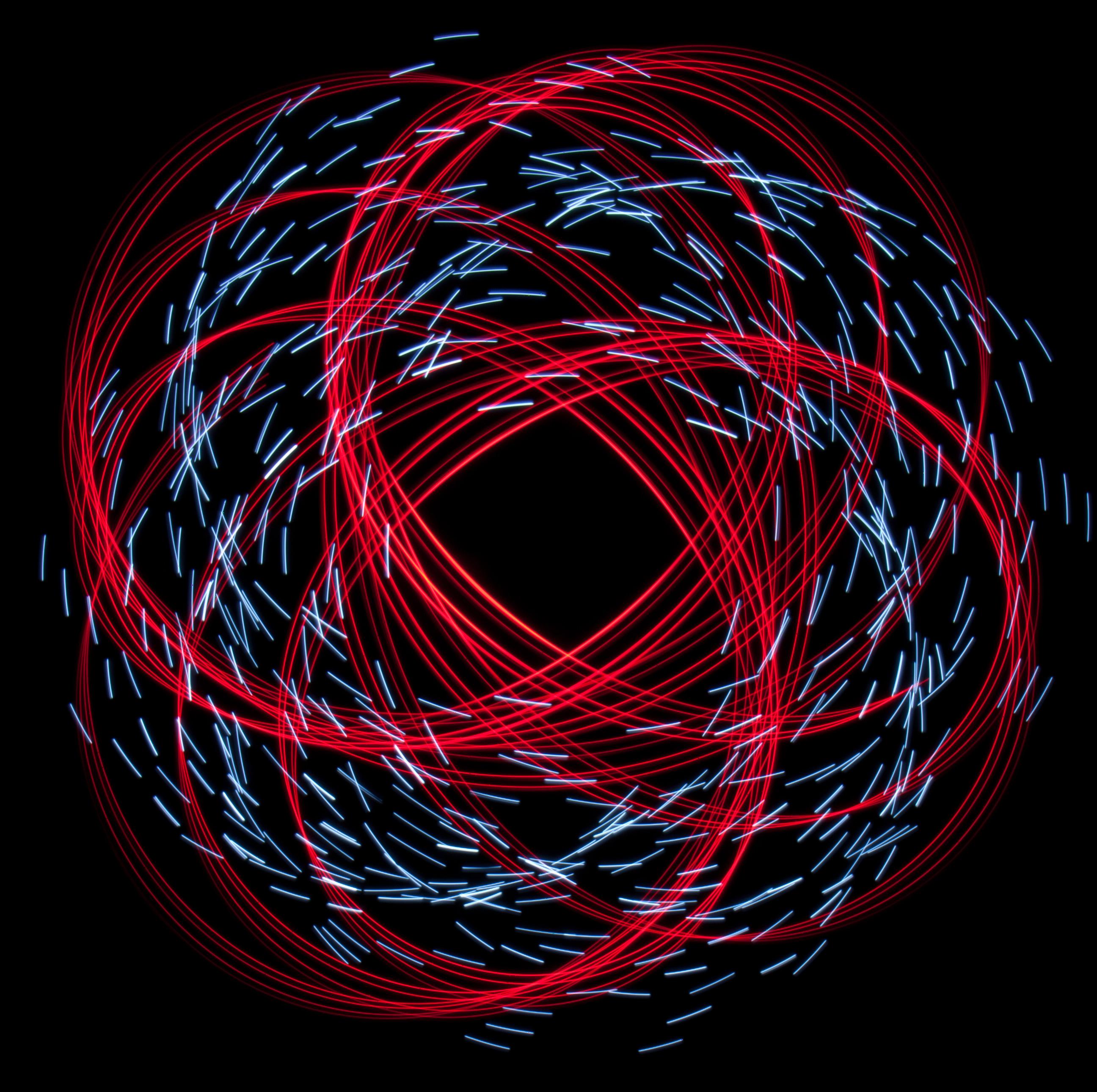 Physiogramy czym są i jak się je tworzy