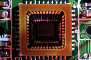 Webcam_CCD_-_640x480px_Colour