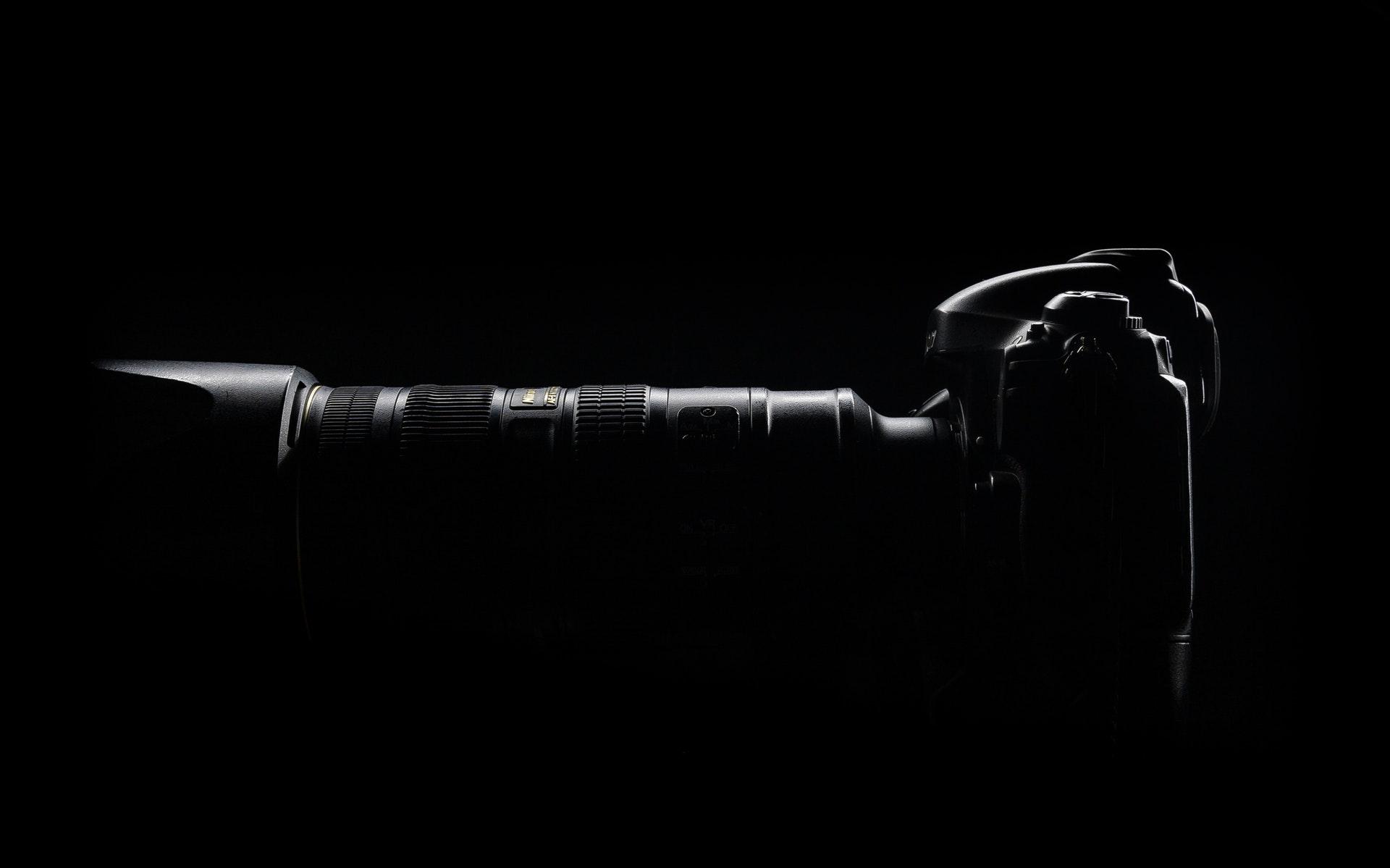 Pojęcie rozdzielczości sensora (matrycy) aparatu fotograficznego